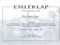 certificate_2000_2004_03