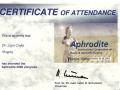 certificate_2000_2004_13