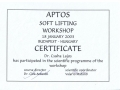certificate_2000_2004_14