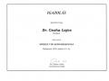 certificate_2000_2004_15