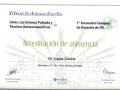 certificate_2000_2004_17