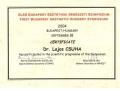 certificate_2000_2004_19