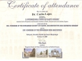 certificate_2005_2009_01