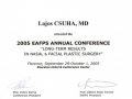 certificate_2005_2009_03