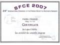certificate_2005_2009_10