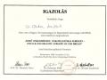 certificate_2005_2009_15