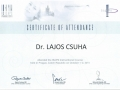 certificate_2010_2012_03