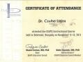 certificate_2010_2012_04