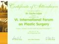 certificate_2010_2014_08