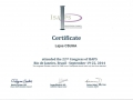 certificate_2010_2014_10