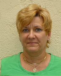 Judit Balázs