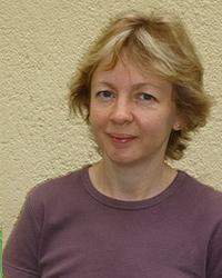 Erika Gyalai