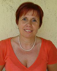 Dr. Hajnalka Papp