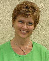 Dr. Zsuzsanna Szabó