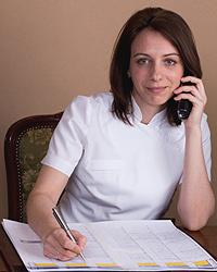 Zsuzsanna Szöllősy