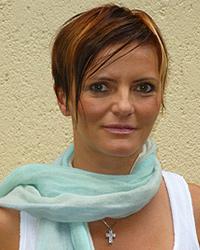 Dr. Reka Vofkori