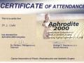 certificate_2000_2004_02