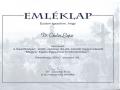 certificate_2000_2004_04