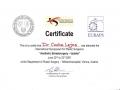 certificate_2000_2004_05