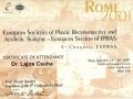 certificate_2000_2004_06