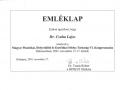certificate_2000_2004_07