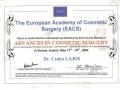 certificate_2000_2004_10