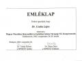 certificate_2000_2004_12