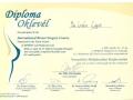 certificate_2000_2004_16