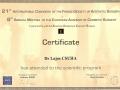 certificate_2000_2004_18