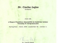 certificate_2000_2004_20