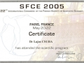 certificate_2005_2009_02