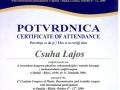 certificate_2005_2009_08