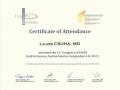 certificate_2010_2012_06