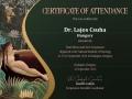 certificate_2010_2014_09